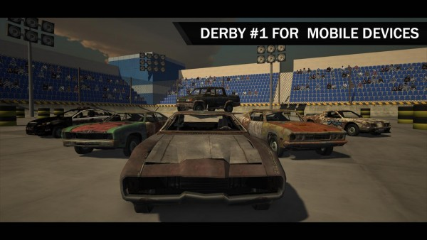 world-of-derby-apk-600x338