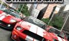 Ford Street Racing PC Türkçe