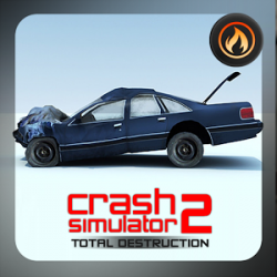 1440594411_car-crash-2-total-destruction0