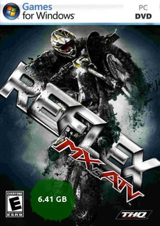 1446295507_mx-vs.-atv-reflex-1