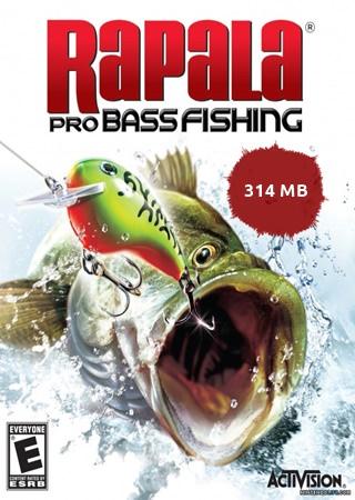 1453047688_rapala-pro-fishing-1