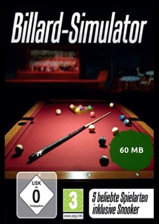 1453048290_billiard.simulator.2009-1