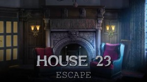1_house_23_escape