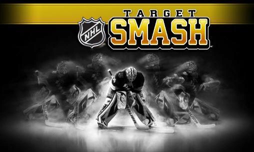 1_nhl_hockey_target_smash