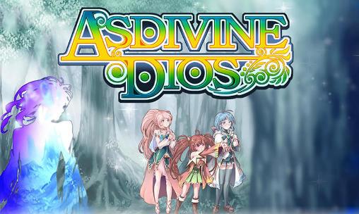 1_rpg_asdivine_dios