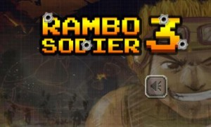 1_soldiers_rambo_3_sky_mission