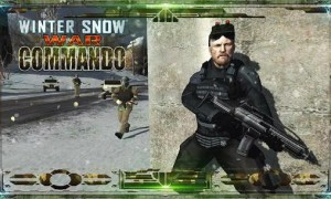 1_winter_snow_war_commando_navy_seal_sniper_winter_war