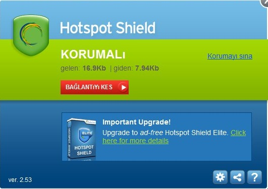 hotspot shield elite 7.20.8 serial key