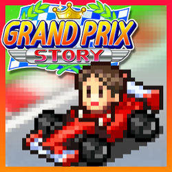 250px-Grand_Prix_Story_Box_Artwork