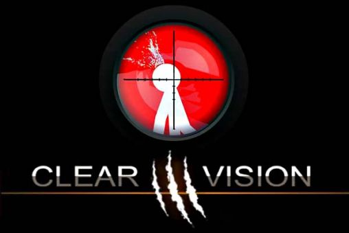 2_clear_vision_3_sniper_shooter