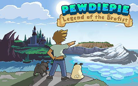 5_pewdiepie_legend_of_the_brofist