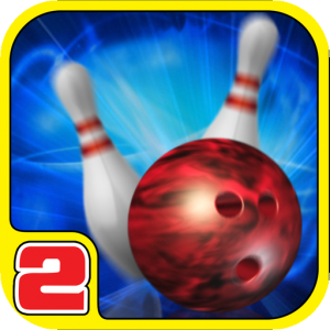 Action-Bowling-2-190959-full