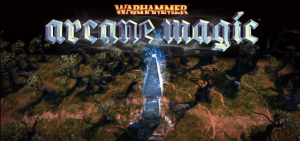 ArcaneMagic_HeaderImage