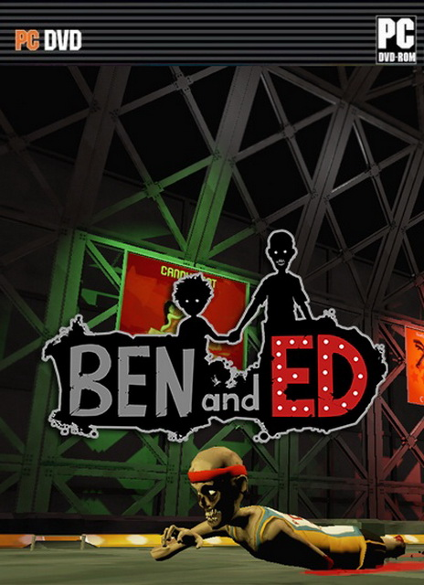 ben-and-ed-pc-game