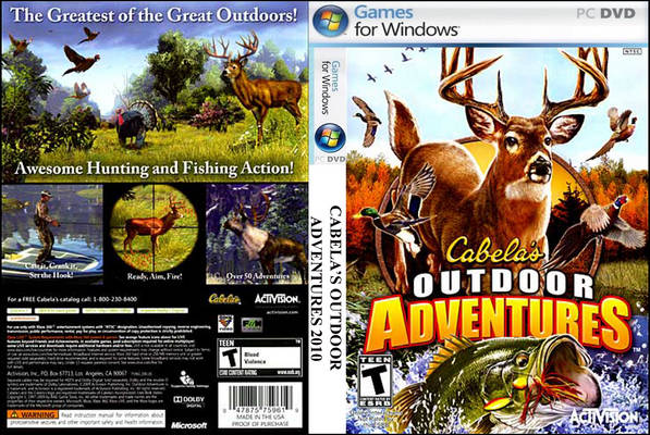 Cabela's-Outdoor-Adventures-2010-Front-Cover-19599