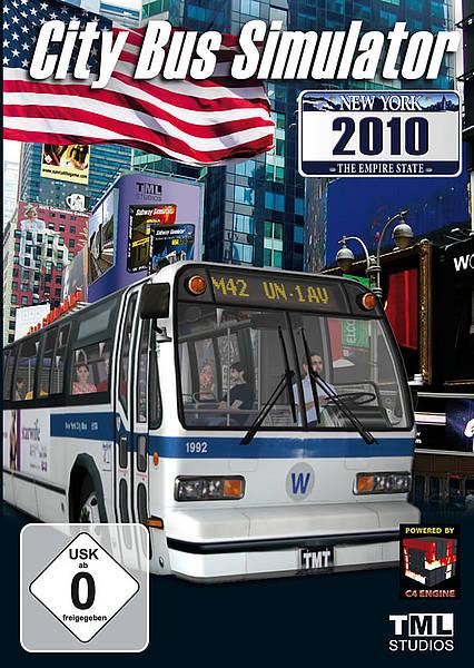 City.Bus_.Simulator.2010.New_.York-SKIDROW