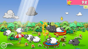 clouds-sheep-2-2