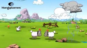 clouds-sheep-2