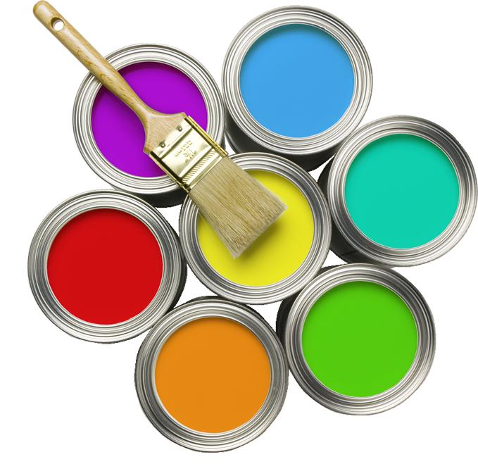Different_color_paint-cans