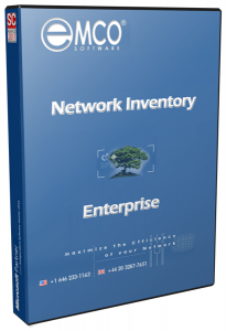 EMCO_Network_Inventory_Enterprise