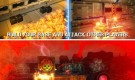Sniper Revenge Apk + MOD Gold v5.1.2