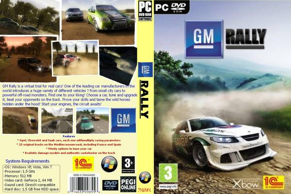 GM-Rally-Front-Cover-24101
