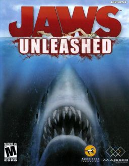 Jaws_Unleashed_Coverart