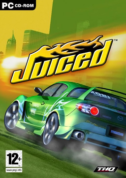 Juiced-win-cover