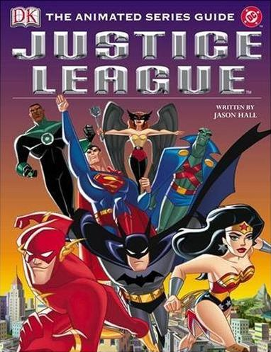 Justice_League_The_Animated_Series_Guide