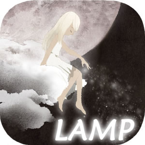 LAMP-Day-Night-Android-150x150@2x