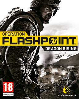 Operation_Flashpoint_2