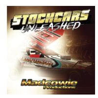 Stockcars-Unleashed