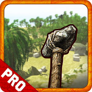 Survival-Island-3D-PRO-Android-150x150@2x