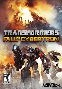 Transformers,_Fall_of_Cybertron_PC_box_art