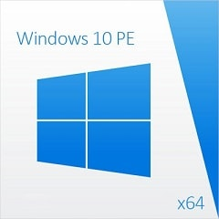 Windows-10-PE