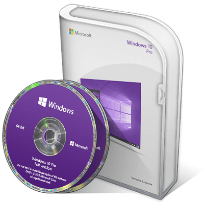 Windows-10-Pro-VL