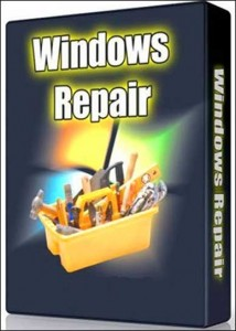 WindowsRepairPro-Hit2k-214x300