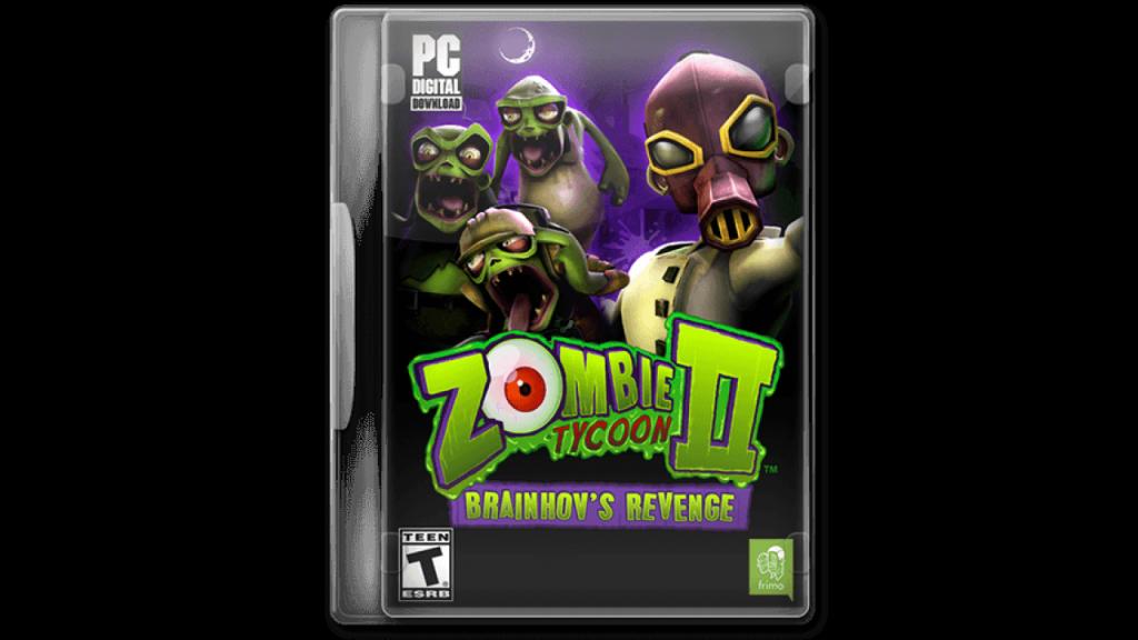 Zombie-Tycoon-2-Brainhov's-Revenge-1280x720