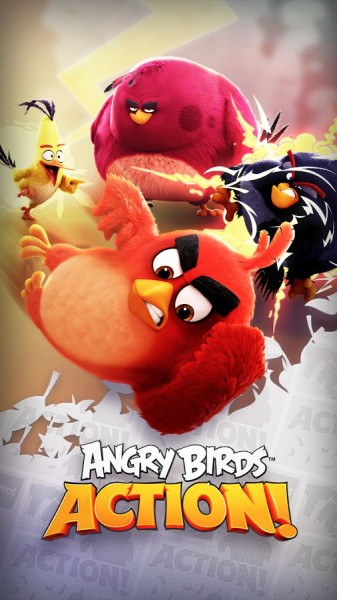 angry-birds-action-apk-337x600