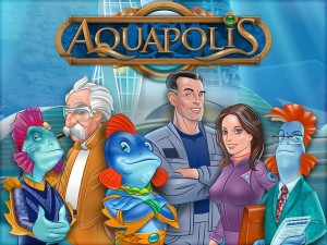 aquapolis-apk-600x450