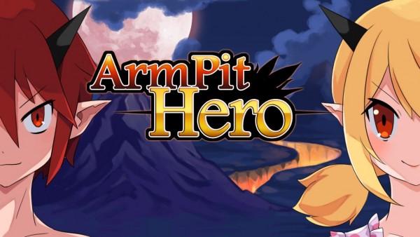 armpit-hero-apk-600x338