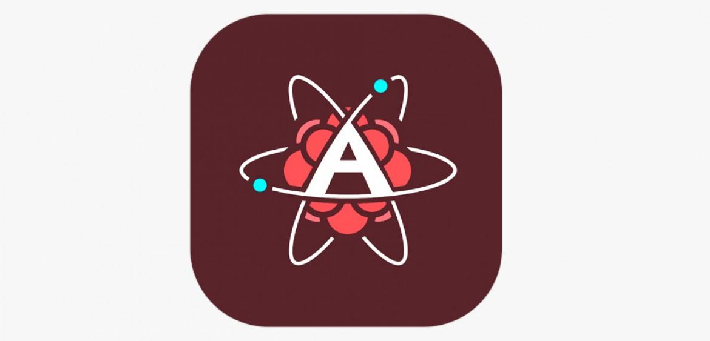 atomas-application-icon