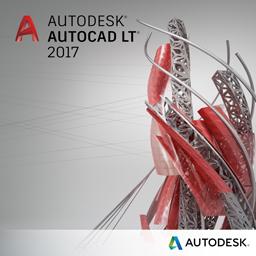 autocad-lt-2017-badge-256px