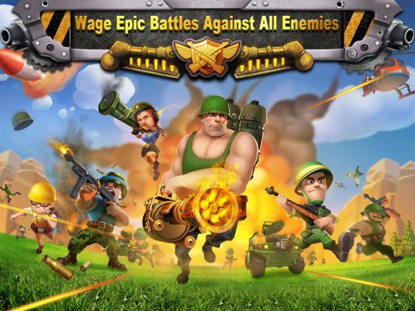 battle-glory-apk-600x450