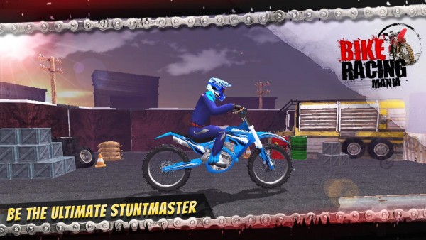 bike-racing-mania-apk-600x338