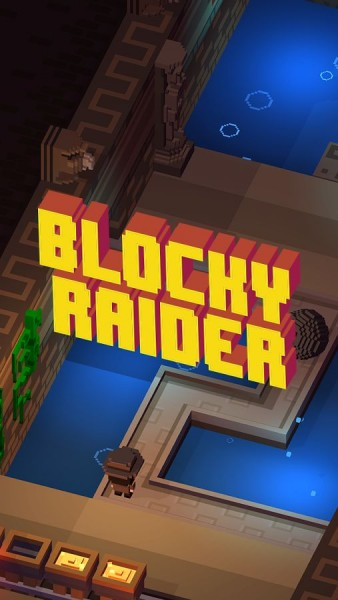 blocky-raider-apk-338x600