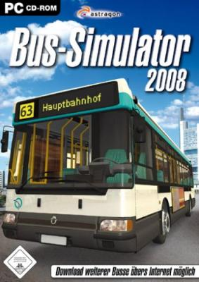 bus_simulator_2008__PC_cover