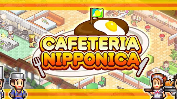 cafeteria_nipponica_v_1_0_7