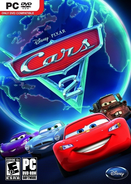 cars-2-the-video-game-ana