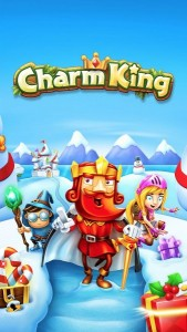 charm-king-apk-337x600